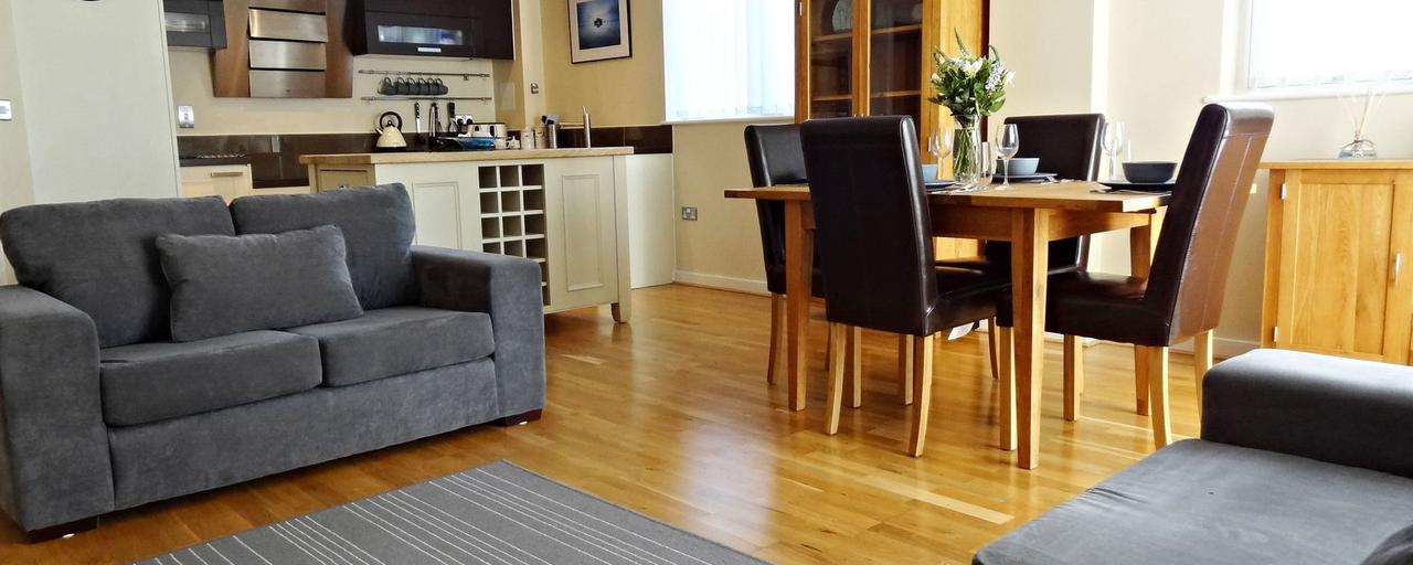 Avalon Apartment, Brighton & Hove